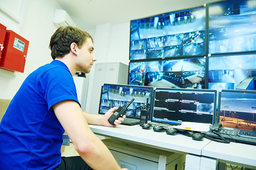 security-eleco-services