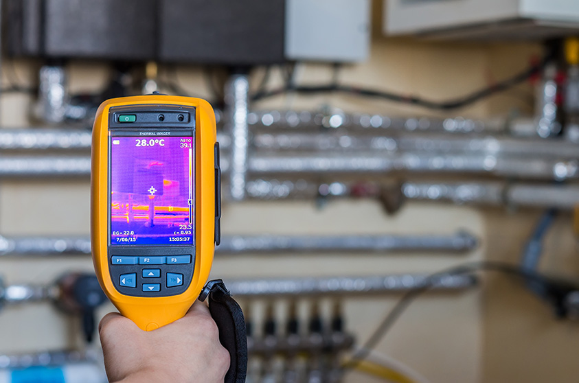thermal-imaging-eleco-services