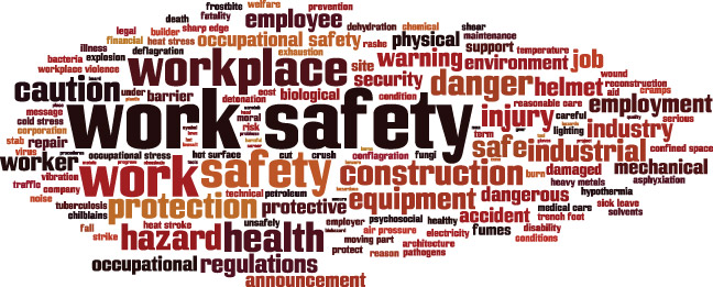 work-safety-at-eleco